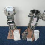 Bags Filter Housings
